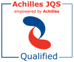jqs-supplier-logo-stamp